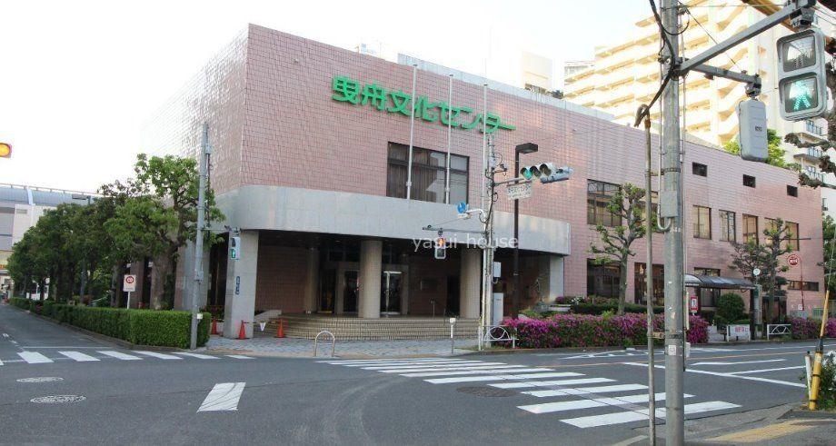過去にはアルフィーの坂崎さんもコンサートを行っているところです。